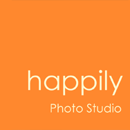 happily Photo Studio