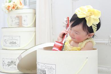 自由が丘店 / Sweet / ベビー / 女の子