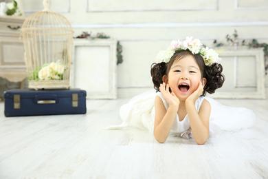 吉祥寺店 / Soie / キッズ / 女の子