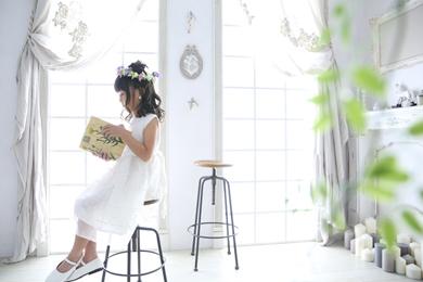 名古屋金山店 / Adele / キッズ / 女の子