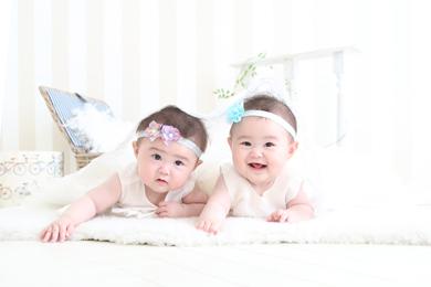 名古屋金山店 / Cherie / ベビー / 女の子 / 誕生日
