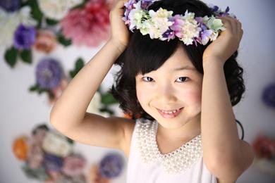 名古屋金山店 / Cherie / キッズ / 女の子