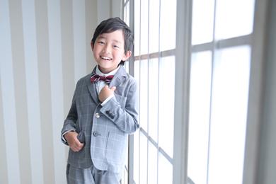名古屋金山店 / Cherie / キッズ / 男の子