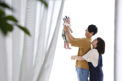 名古屋金山店 / Nature / ベビー / 男の子 / 誕生日