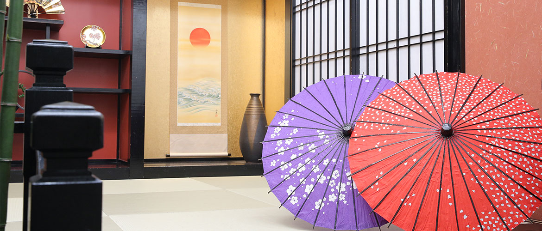 Japonism(ジャポニズム)