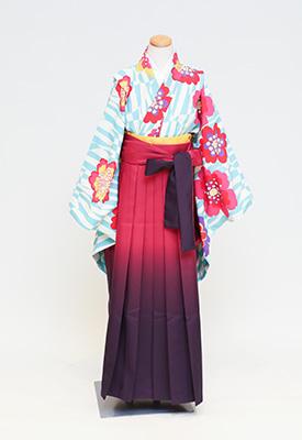 名古屋金山店03