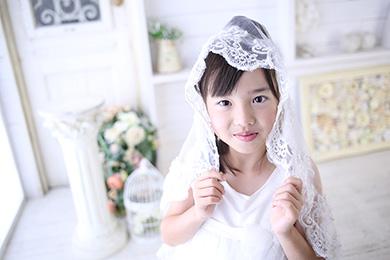 横浜みなとみらい店 / Branche / Kids June Bride Photo