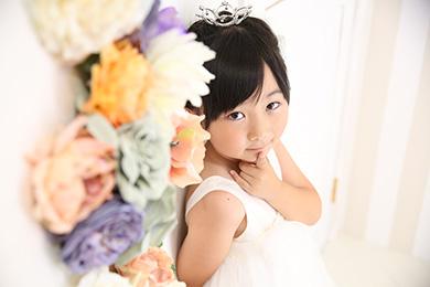名古屋金山店 / Cherie