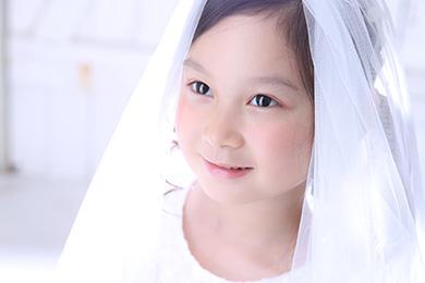 吉祥寺店 / Cocon / Kids June Bride Photo