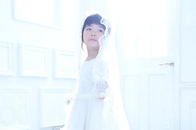 吉祥寺店 / Sweet / Kids June Bride Photo
