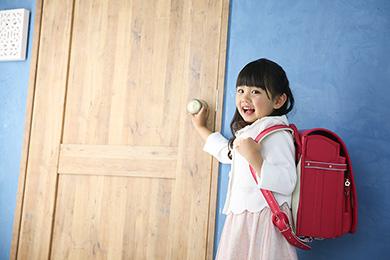 吉祥寺店 / Chouchou / 女の子