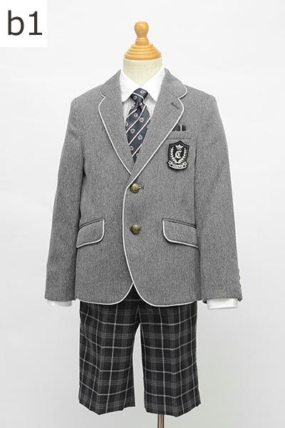 キッズフォーマル衣装 b1