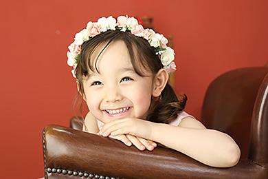 第2弾 happily photo studio ベビー&トドラーモデルオーディション参加者 福岡