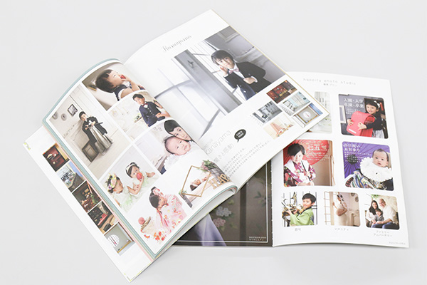 happily7周年記念ブックイメージ