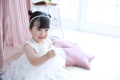 7周年記念ブック掲載モデルオーディション / 名古屋金山店 / 女の子