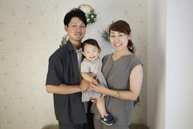 横浜みなとみらい店 / Espoir / 女の子