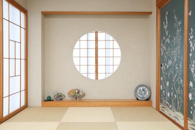 名古屋金山店 / Hisui