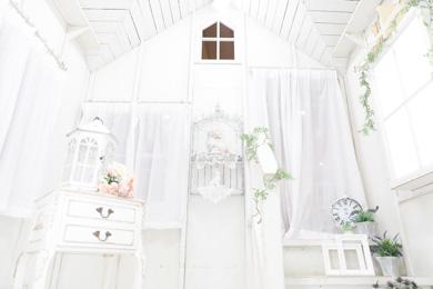 表参道店 / Small house