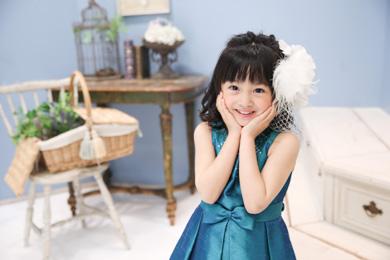 表参道店 / Azur / 女の子