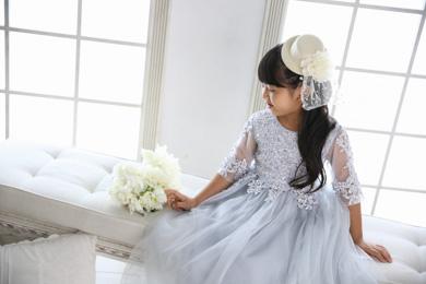 名古屋金山店 / Adele / 女の子 / 入園・入学/卒園・卒業