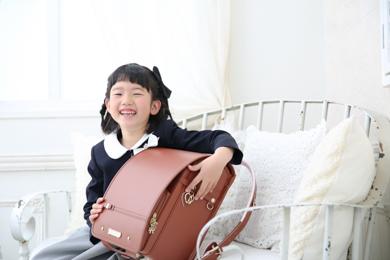 自由が丘店 / 女の子 / 入園・入学/卒園・卒業