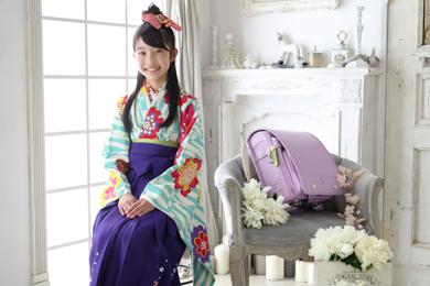 名古屋金山店 / 女の子 / 入園・入学/卒園・卒業