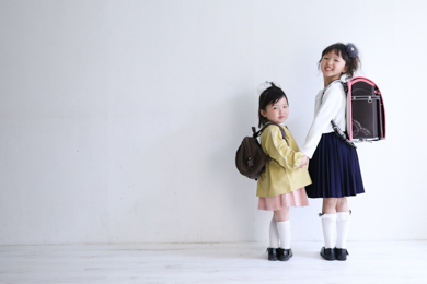 Luxe六本木店 / 女の子 / 入園・入学/卒園・卒業
