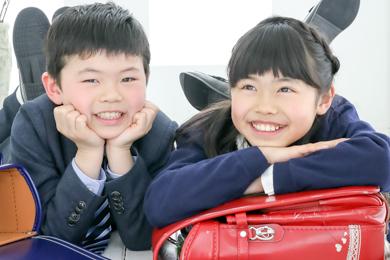 Luxe六本木店 / 入園・入学/卒園・卒業