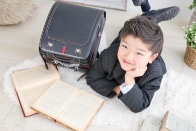 名古屋金山店 / 男の子 / 入園・入学/卒園・卒業
