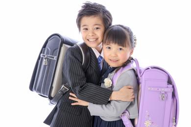 横浜みなとみらい店 / 入園・入学/卒園・卒業