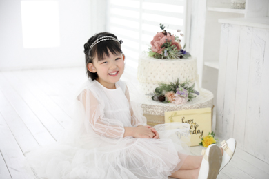 Luxe六本木店 / 女の子 / 誕生日