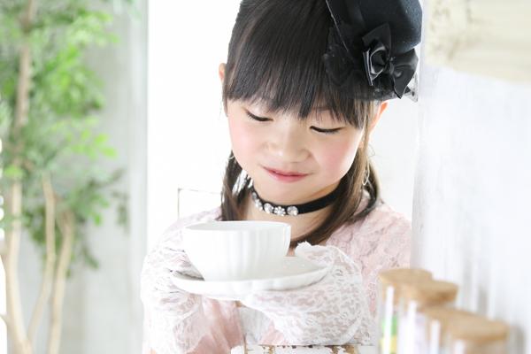 アリス撮影会 イメージ