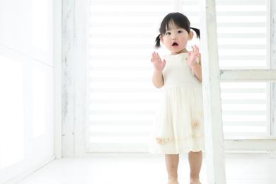 ベビー・トドラー モデルオーディション 2020 / 六本木店