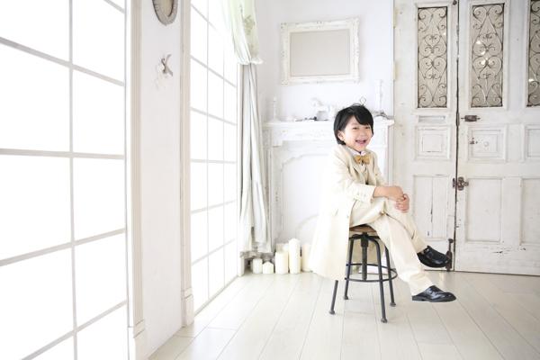 プリンス撮影会 ~君だけの王子様~イメージ