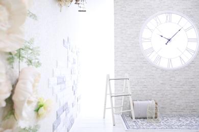 横浜みなとみらい店 / Horloge