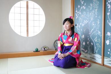 名古屋金山店 / Hisui / 女の子 / 入園・入学/卒園・卒業