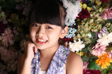 名古屋金山店 / Hisui / 女の子