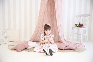 名古屋金山店 / Cherie / 女の子