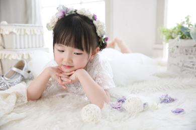 名古屋金山店 / Adele / 女の子