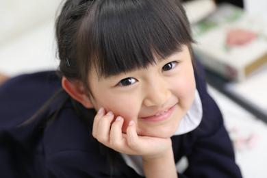 表参道店 / 女の子 / 入園・入学/卒園・卒業